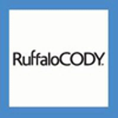 RuffaloCODY