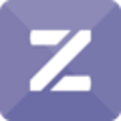 Zeal Learning