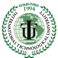International Technological University