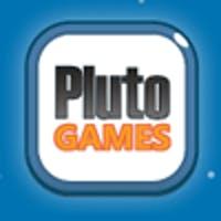 Pluto Media, Inc.