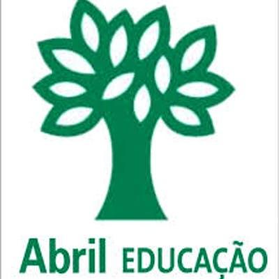 Abril Educacao