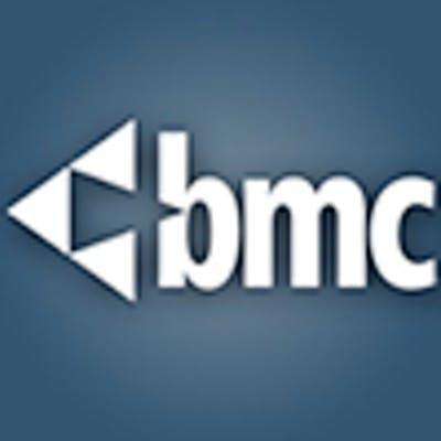 BMC Software, Inc.