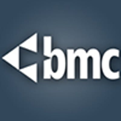 BMC Software, Inc.