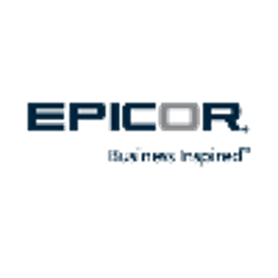 Epicor Software Corporation