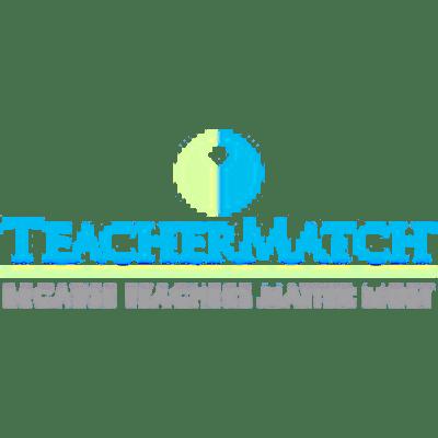 TeacherMatch