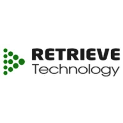 Retrieve Technology