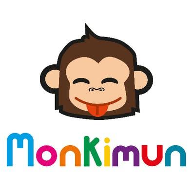 Monkimun