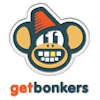 GetBonkers