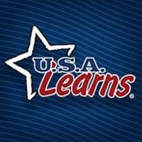 U.S.A. Learns