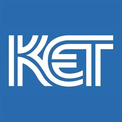 Kentucky Educational Television
