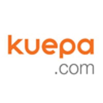 Kuepa.com