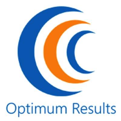 Optimum Results