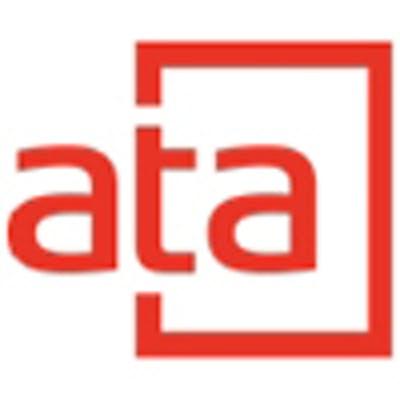 ATA Inc.