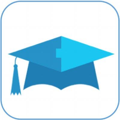 NextTier Education