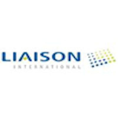 Liaison International