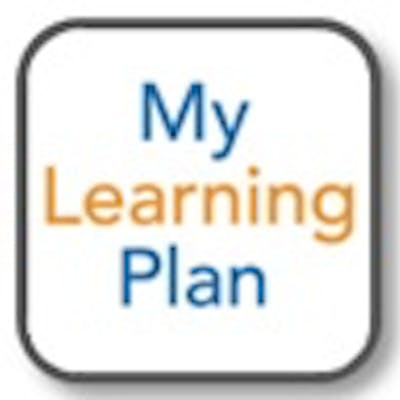 My Learning Plan Inc.