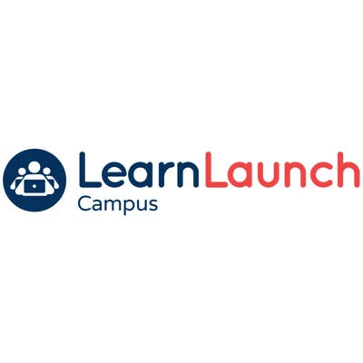 LearnLaunch Campus