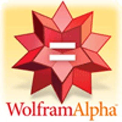 Wolfram Alpha LLC