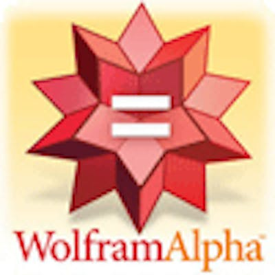 Wolfram Alpha LLC