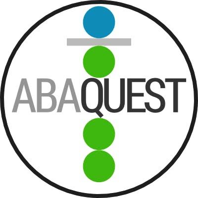Abaquest