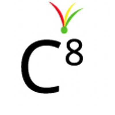 C8 Sciences