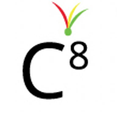 C8 Sciences