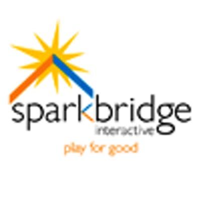 SparkBridge