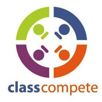 Class Compete