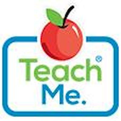 TeachMe, Inc
