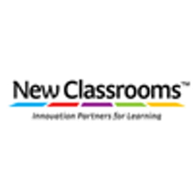 New Classrooms Innovation Partners