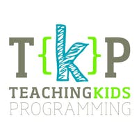 Teaching Kids Programming
