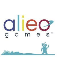 Alieo Games