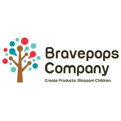 Bravepops