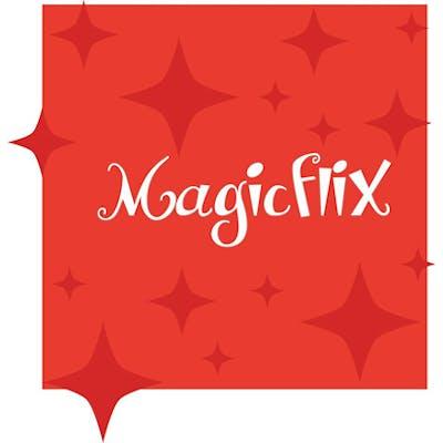 Magicflix