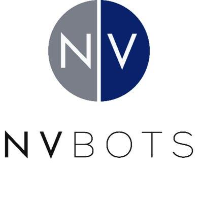 NVBots