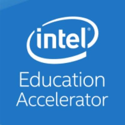 Intel Education Accelerator