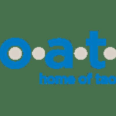 Open Assessment Technologies