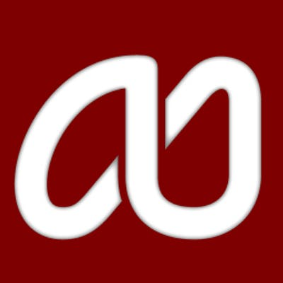 NS BASIC Corporation