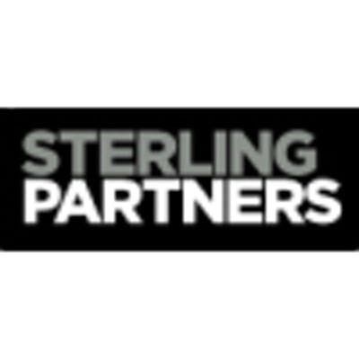 Sterling Partners