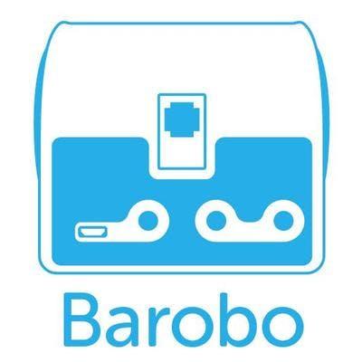Barobo