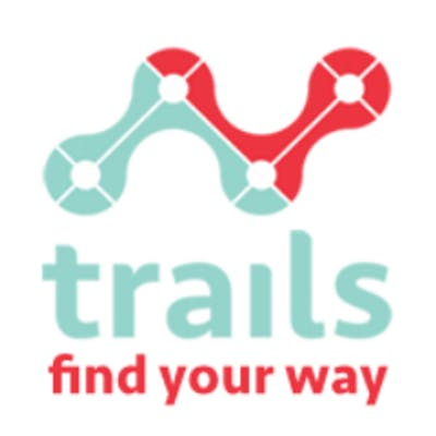 Trails.by