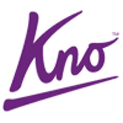 Kno, Inc.