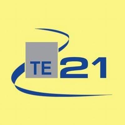 TE21, Inc.