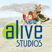 Alive Studios