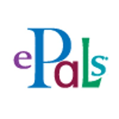 ePals Corporation