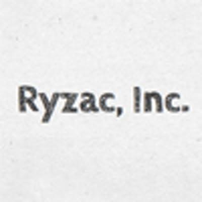 Ryzac, Inc.