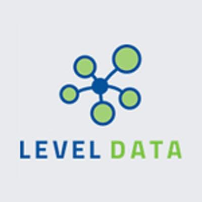 Level Data