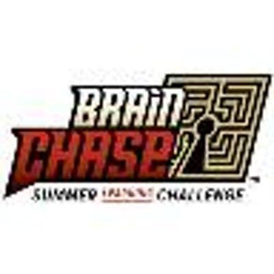 Brain Chase