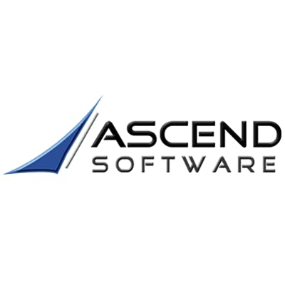 Ascend Software