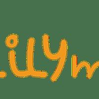 LilyMedia